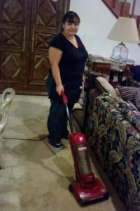 House Cleaning Service Alto And Ruidoso NM