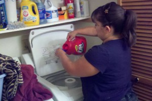 Alto And Ruidoso NM House Cleaning Service